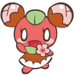 神奈川県のマスコットキャラクター一覧