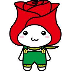 http://localchara.jp/data/character/980/52b2474baa890.jpg